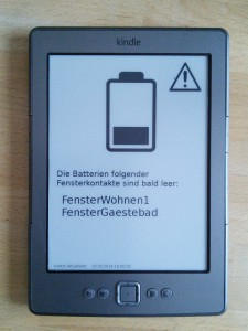 kindle_batterie