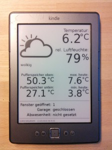 kindle_puffertemp